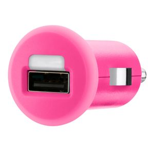 BELKIN Micro car charger USB