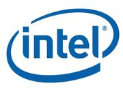 INTEL Cable kit AXXCBL850MS7R Single