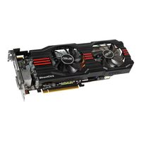 RADEON HD7850-DC2T-2GD5-V2 2048MB
