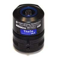 THEIA LENS CS VARIF 1.8-3MM