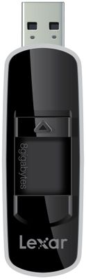 8GB JumpDrive S70 - small blister