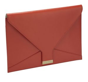 "TARGUS Leather 13.3"" Ultrabook Cluth"