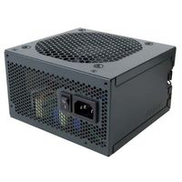 EarthWatts EA-430 Green - Nätaggregat ( intern ) - ATX12V 2.32/ EPS12V - 80 PLUS Bronze - AC 100-240 V - 430 Watt - aktive PFC - Europa