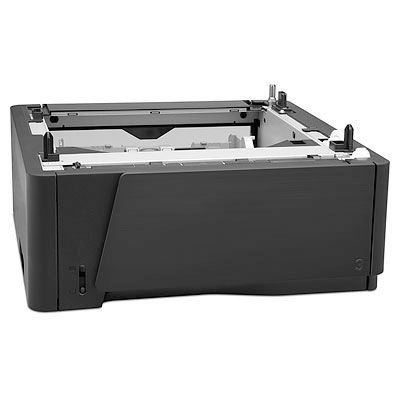 LaserJet 500-arks matare/ magasin