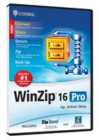 COREL UPG WINZIP 16 PRO ML (100000+) IN (LCWZ16PROMLUGN)