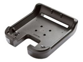 BROTHER PA-CM-4000 vehicle mount (PA-CM-4000)