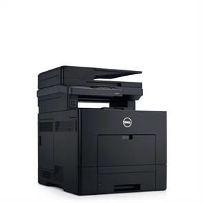 DELL Drucker C3765dnf MFC-Laser A4 Color (210-40379)
