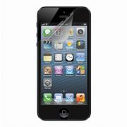 BELKIN iPhone5/5S/SE Anti Smudge 2-Pack