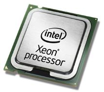 CPU XEON E5-2430LV2 2.4GHZ 60W V26808-B9058-V10                 IN BTOP