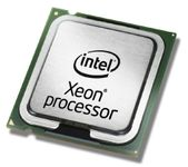 LENOVO INTEL XEON E5-2630V3 PROCESSOR F. THINK SERVER RD650            IN CHIP (4XG0F28818)