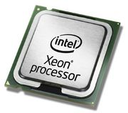 IBM Exp Intel Xeon Proc E5-2640 v2 8C 2.0GHz