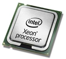 Intel Xeon 2,6Ghz 2MB 800Mhz