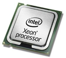 Intel Xeon Processor E5-2403 4C 1.8GHz 10MB Cache 1066MHz 80W