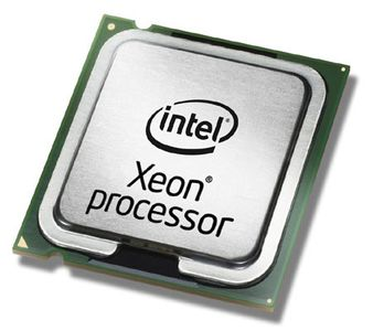 IBM Intel Xeon 8C Processor Model E5-2640v2 95W 2.0GHz/ 1600MHz/ 20MB  (94Y5264)