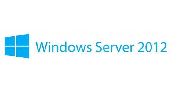 Dell Windows Server 2012 Remote Desktop Services Device CALs - Kit
