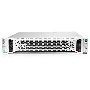 Hewlett Packard Enterprise ProLiant DL380e Gen8 E5-2420 B320i/51 (687569-425)