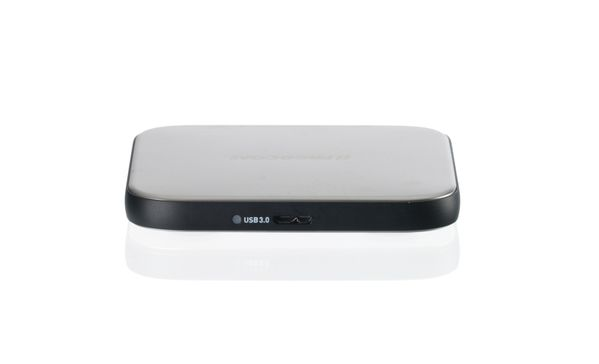 "Freecom Mobile Drive Sq TV 1TB, 2,5"" USB3.0"