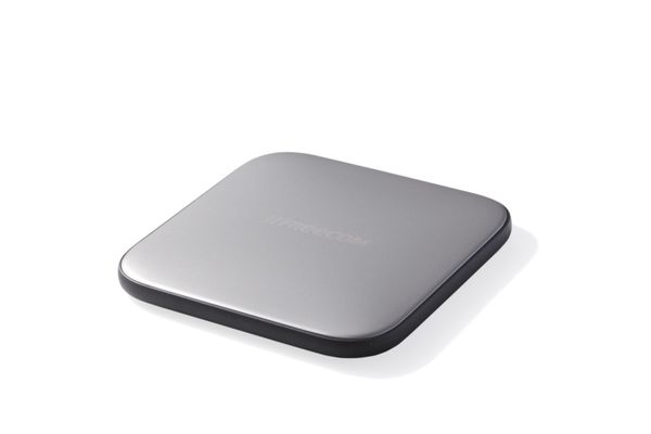 "Freecom Mobile Drive Sq TV 500 GB, 2.5"", USB3.0, Slim"