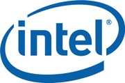INTEL Cable Kit/ AXXCBL650HDMS Single