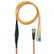 EFB-ELEKTRONIK Mode Conditioning cable, 2xST - SC, 2 m 2 x ST 62,5/125 - SC 62,5/125 + SC 9/125