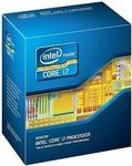 Intel Core i7-3720QM Socket G2