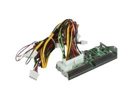 High Current P4000 Chassis Pwr DistBoard