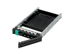 INTEL Drive Carrier 2.5 für R1200/R2200/P4200