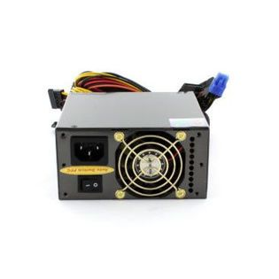 FUP550SNRPS P4304 550W Spare