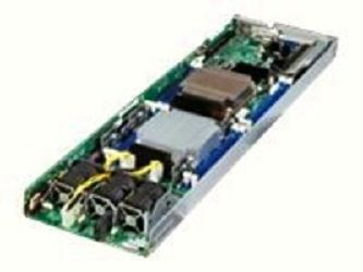 INTEL BOARD HNS2400LPQ SINGLE PCIE X16 QDR PASSIVE HEAT SINK CPNT (HNS2400LPQ)