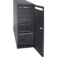 Server Chassis P4308XXMHGN UP