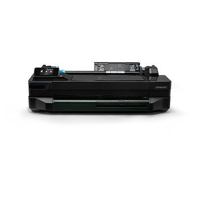 Designjet T120 610 mm ePrinter