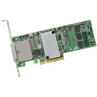 INTEL RS25NB008 Raid BD Controller (RS25NB008)