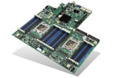 INTEL Server Board S2600GZ4