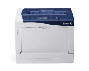 XEROX PHASER 7100 A3