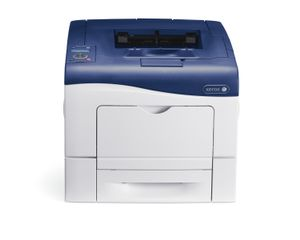 XEROX PHASER 6600 A4 35/35