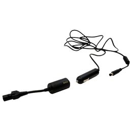 DELL Power adapter - car / airplane