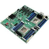 INTEL Workstation Board W2600CR2