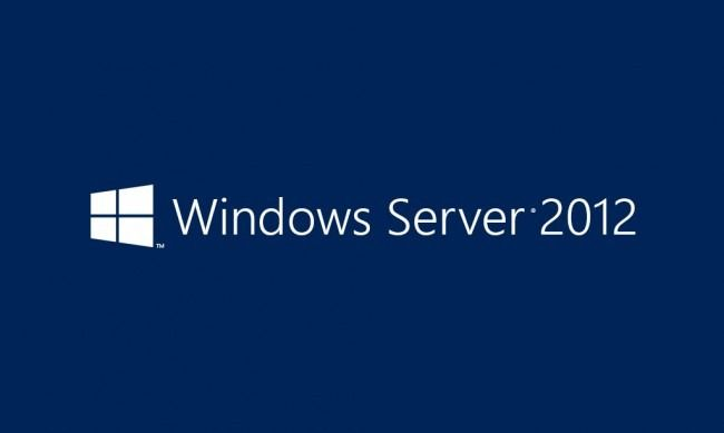 CAL Server 2012 Client 50 User