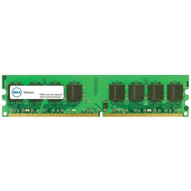 Memory/ DIMM 4G 1600 1RX8 4G DDR3 NU