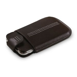 ACME MADE Cigar Case iPhone Brown (AM00358)
