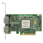 Hewlett Packard Enterprise InfiniBand 4X DDR PCI-E