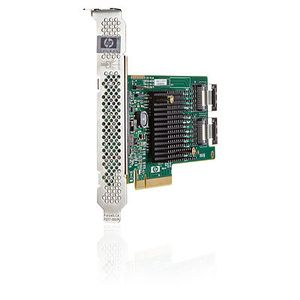 Hewlett Packard Enterprise H220 Host Bus Adapter