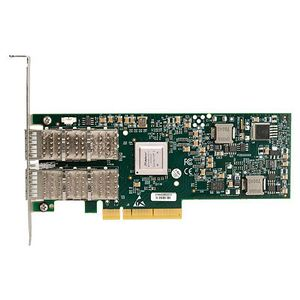 Hewlett Packard Enterprise InfiniBand 4X QDR ConnectX-2