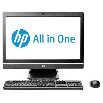 Compaq Pro 6300 All-in-One-PC