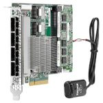 Hewlett Packard Enterprise Smart Array P822/2GB FBWC