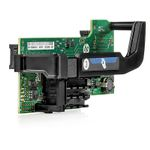 Hewlett Packard Enterprise Ethernet 1Gb 2-port 361FLB