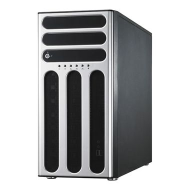 TS700-E7/ RS8 2XS2011 C602 TOWER (5U) DVD-RW 800W PSU       IN BARE