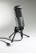 AUDIO-TECHNICA AT2020USB+USB cardioid condenser microphone with headphone output power