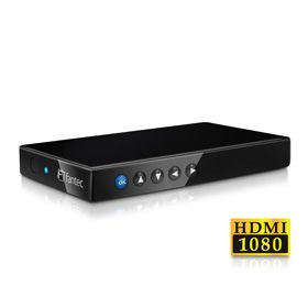 MM-CH26US 500GB 2.5IN SATA HDMI MEDIA PLAYER USB HOST  IN CONS
