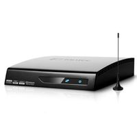 FANTEC R2450 DVB-T RECORDER 1TB HDMI USB2.0 CARDREADER DVB-T IN CONS (16211)